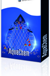 SLB-Aquachem box