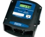 ctx300