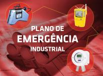 plano de emergencia industrial-01