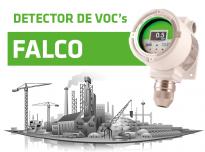 falco - detector de vocs-01